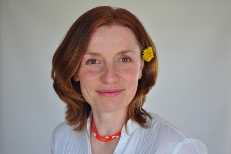 Beata Szylhabel